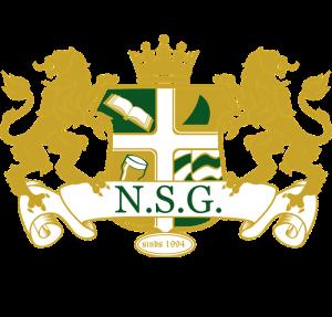 N.S.G. Huisvesting